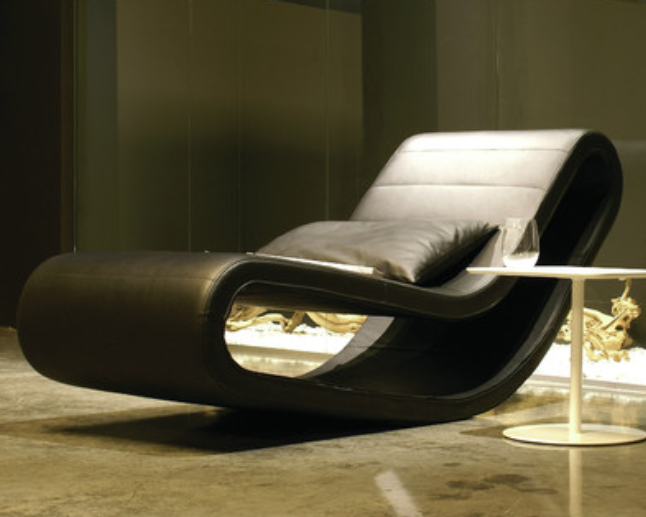 design-daydream-chaise-lounge