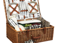 dorset-basket-for-4-w_-coffee-service