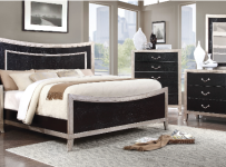 enitiallab-farrah-upholstered-panel-bed