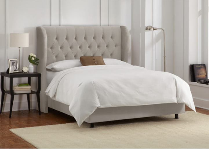 house-of-hampton-upholstered-panel-bed