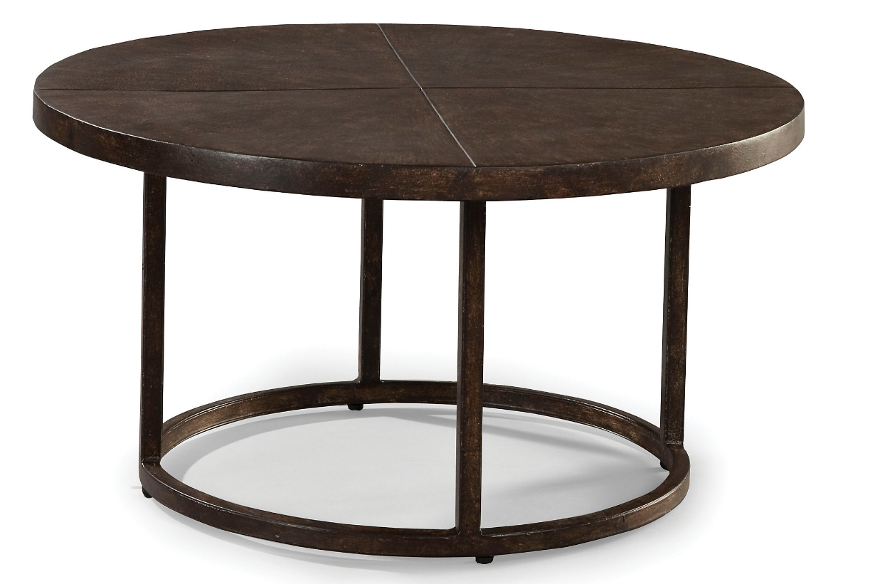 ind-ren-coffee-table-straight-base