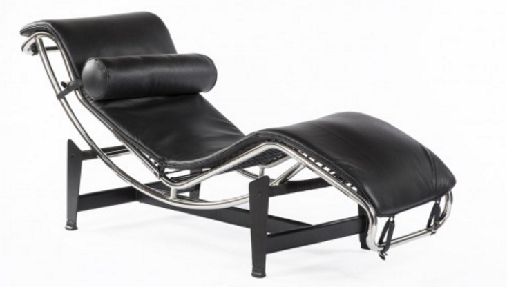 mid-century-modern-reproduction-lc4-chaise-lounge