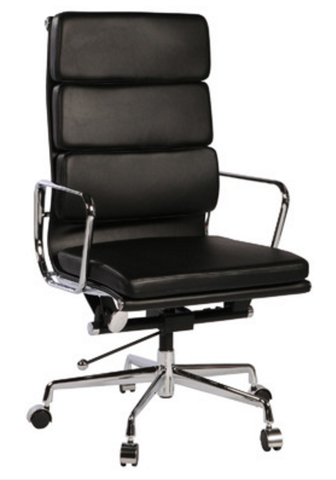 polivaz-high-back-leather-executive-chair-with-arms