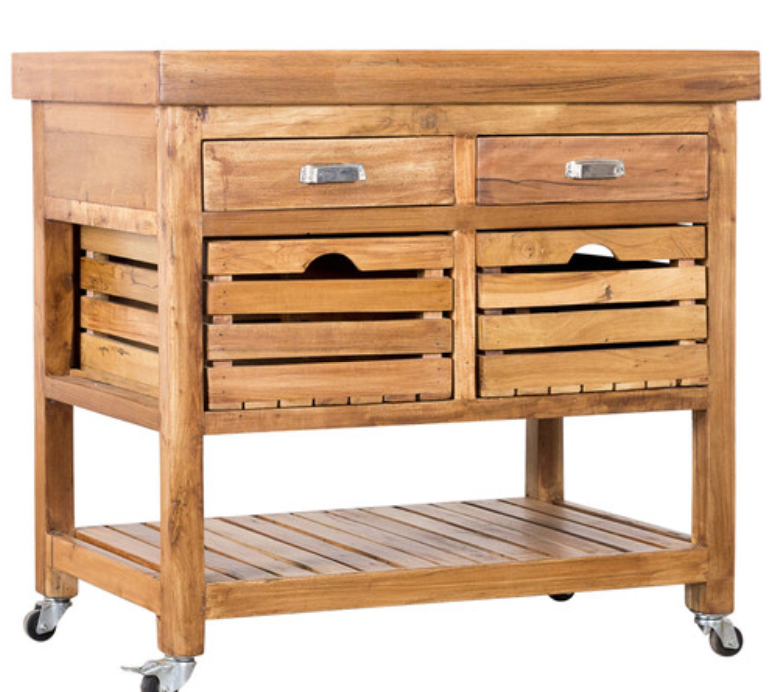 wildon-home-hazel-kitchen-island