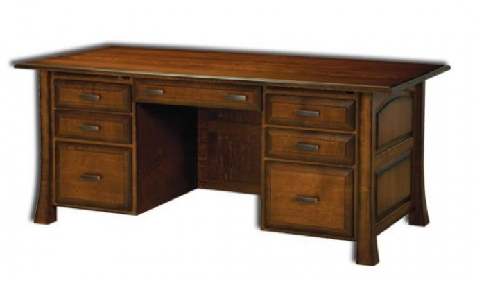 old_century_executive_desk