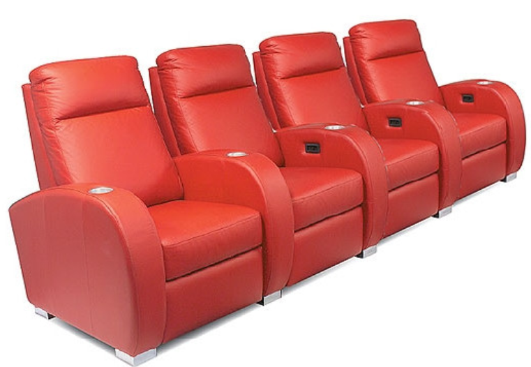 bass-olympia-home-theater-seating