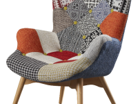 bungalow-rose-malini-button-patchwork-upholstered-armchair