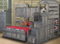 chelsea-home-twin-over-full-l-shaped-bunk-bed-with-stairway-chest