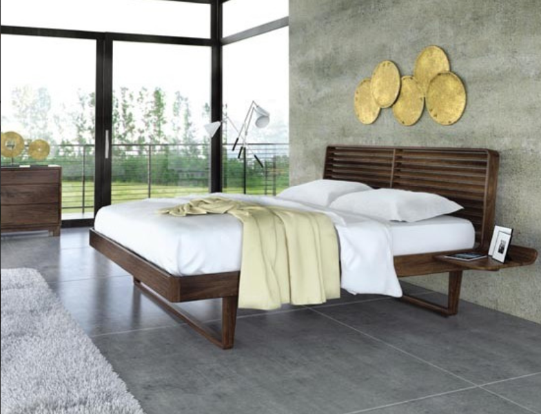 copeland-furniture-contour-platform-bed