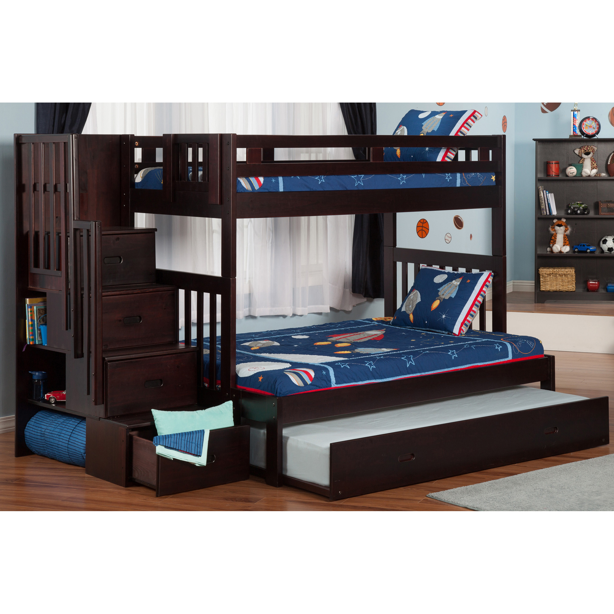 edwardo-twin-over-full-bunk-bed-with-staircase-and-trundle