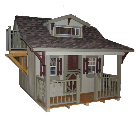 little-cottage-company-craftsman-11x8-diy-kit-playhouse