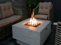manhattan-fire-pit-table