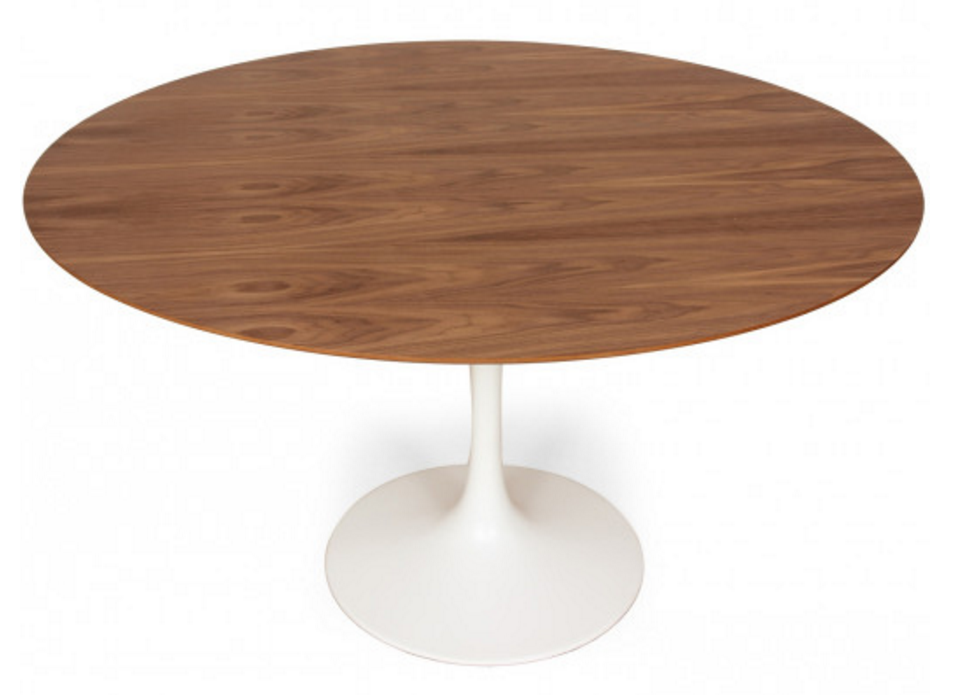 modern-reproduction-tulip-dining-table