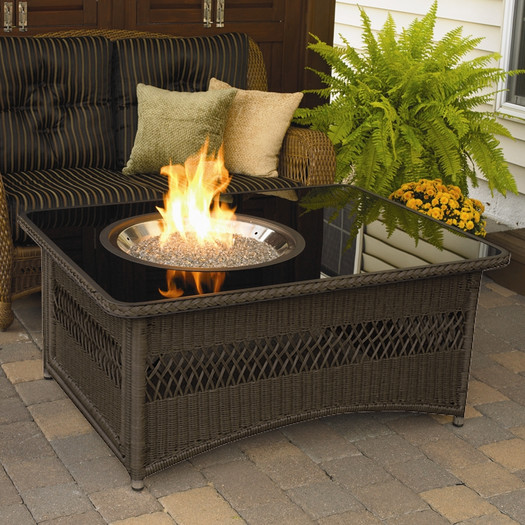 naples-coffee-table-with-fire-pit-naples-ct-b-k