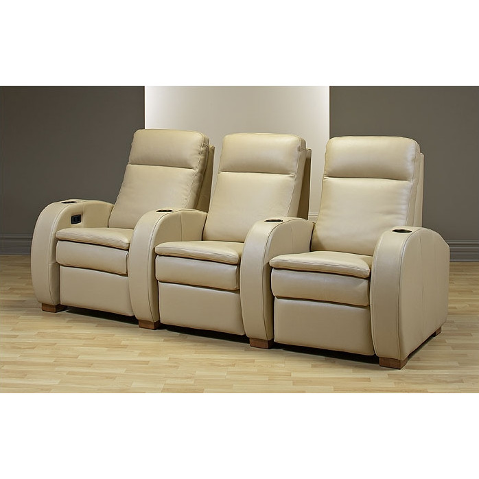 7 Luxurious Home Theater Seating Chairs Cute Furniture