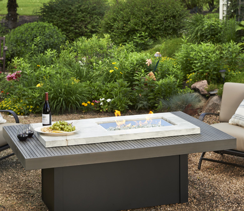 the-outdoor-greatroom-company-boardwalk-propane-fire-pit-table-_-wayfair