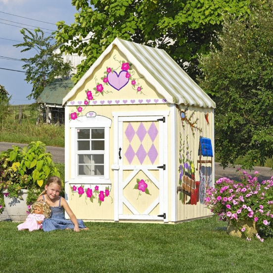 the-sweetbriar-playhouse-kids-furniture-and-playhouses-outdoor-furniture