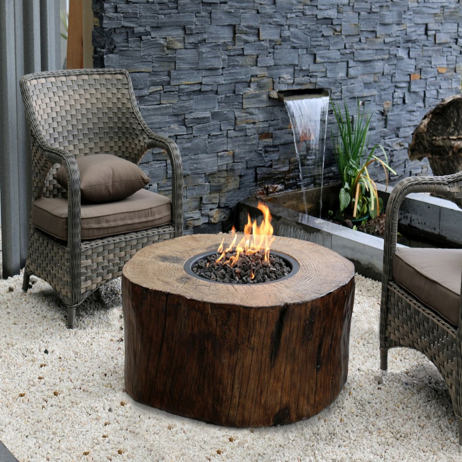 eco-stone-burning-stump-fire-pit-table