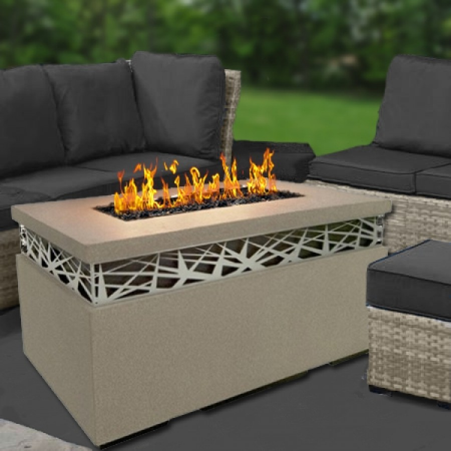 fire-pit-table
