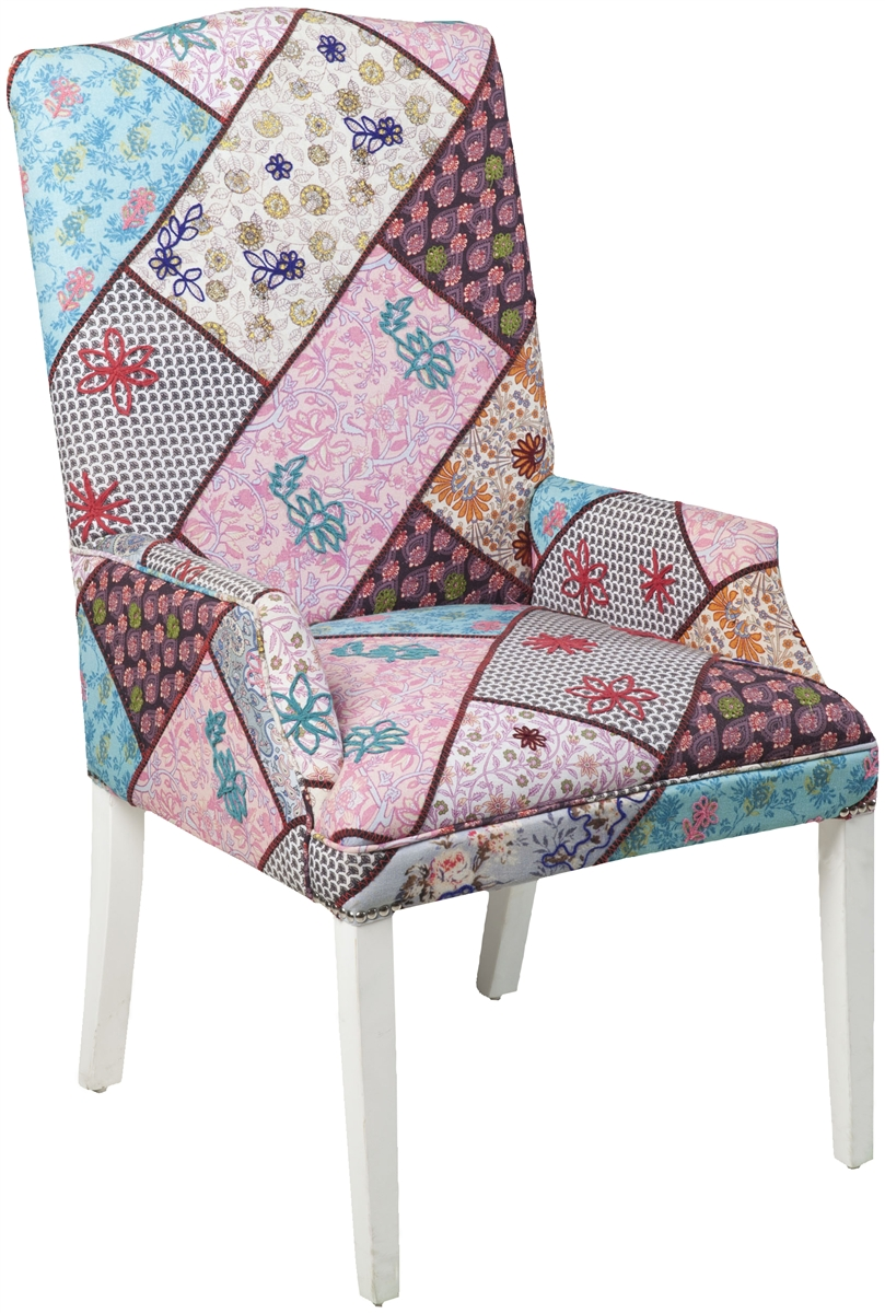 surya-patchworh-pink-chair