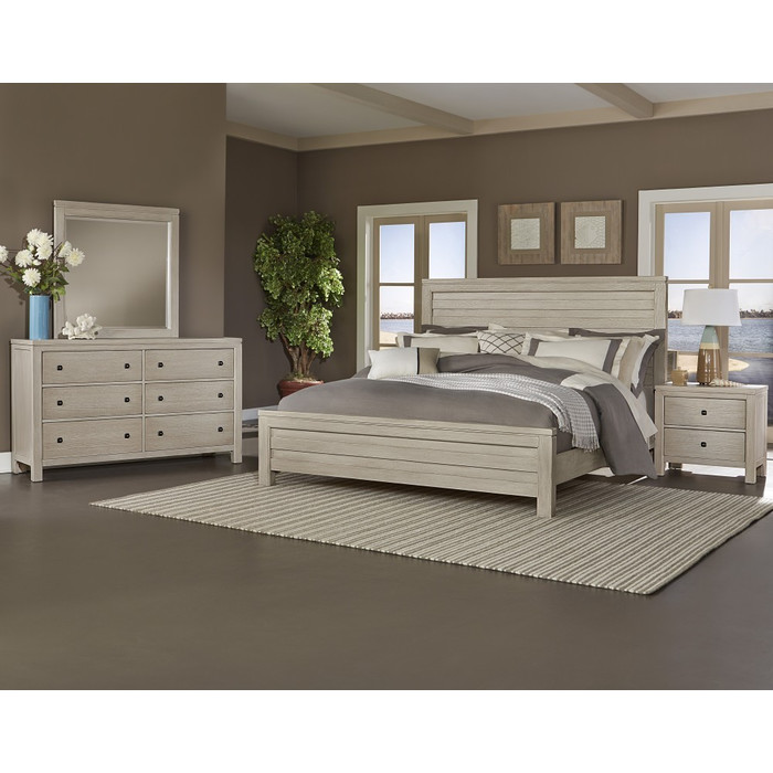 7 classic white bedroom sets cute furniture for Cute bedroom furniture sets