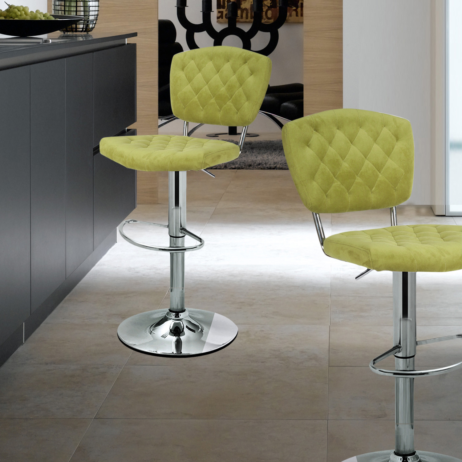 adjustable-height-swivel-bar-stool