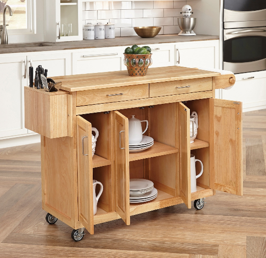 august-grove-epping-kitchen-island-with-wood-top