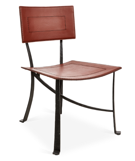 bettina-leather-side-chair-copper