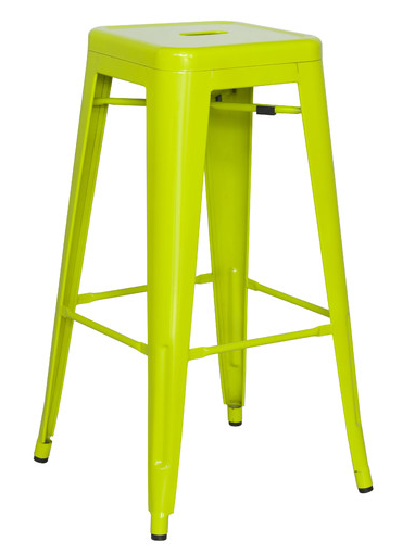 chintaly-alfresco-bar-stool