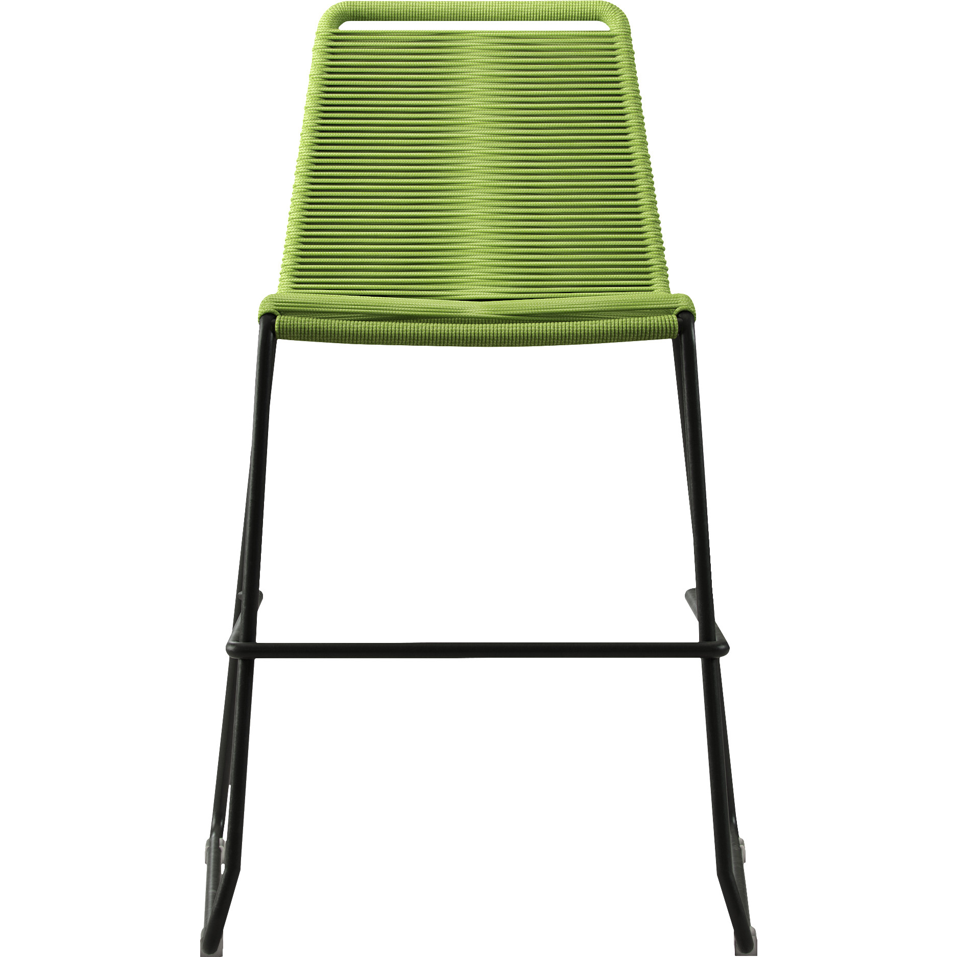 Top 7 Green Bar Stools For Your Home Cute Furniture : Modloft Barclay 25 Counter Stool from www.cute-furniture.com size 1874 x 1874 jpeg 373kB