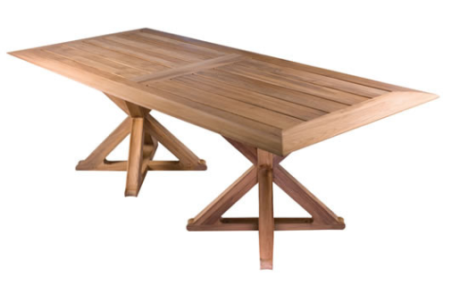 oasiq-limited-dining-table