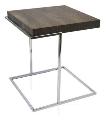 pianca-usa-servoquadro-end-table