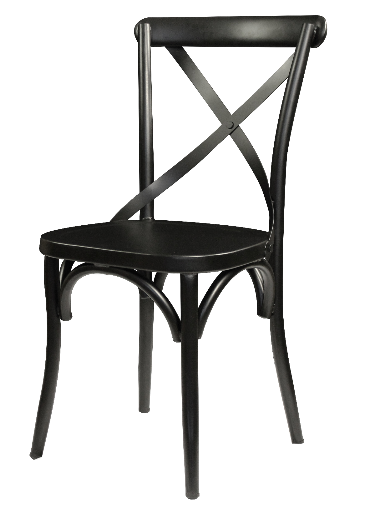 porthos-home-alexander-side-chair