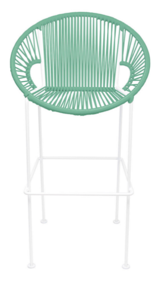 Top 7 Green Bar Stools For Your Home Cute Furniture