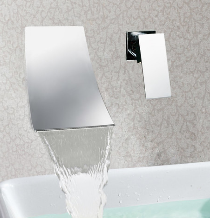 sumerain-single-handle-sink-faucet