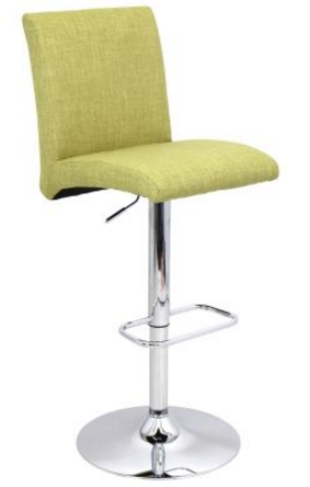tintori-barstool-in-green