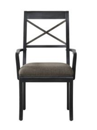 vintage-tempo-arm-chair-uph-seat-2_ctn
