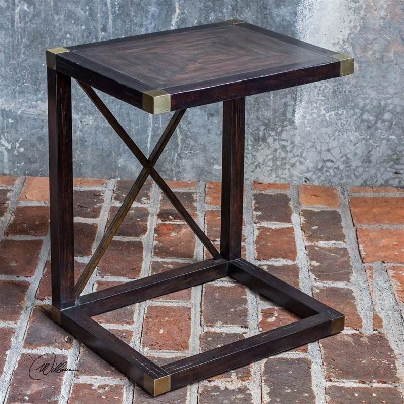 uttermost-end-table-c
