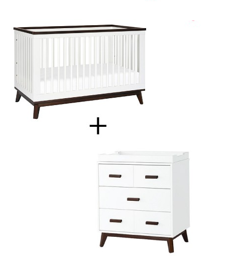 babyletto-scoot-crib-dresser-combo