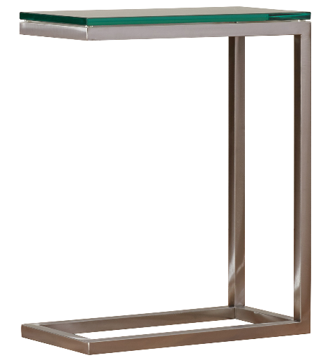 brayden-studio-donnell-end-table