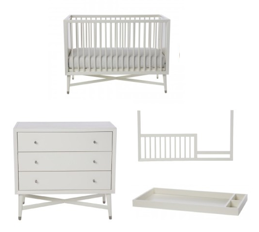 dwellstudio-mid-century-complete-nursery-collection