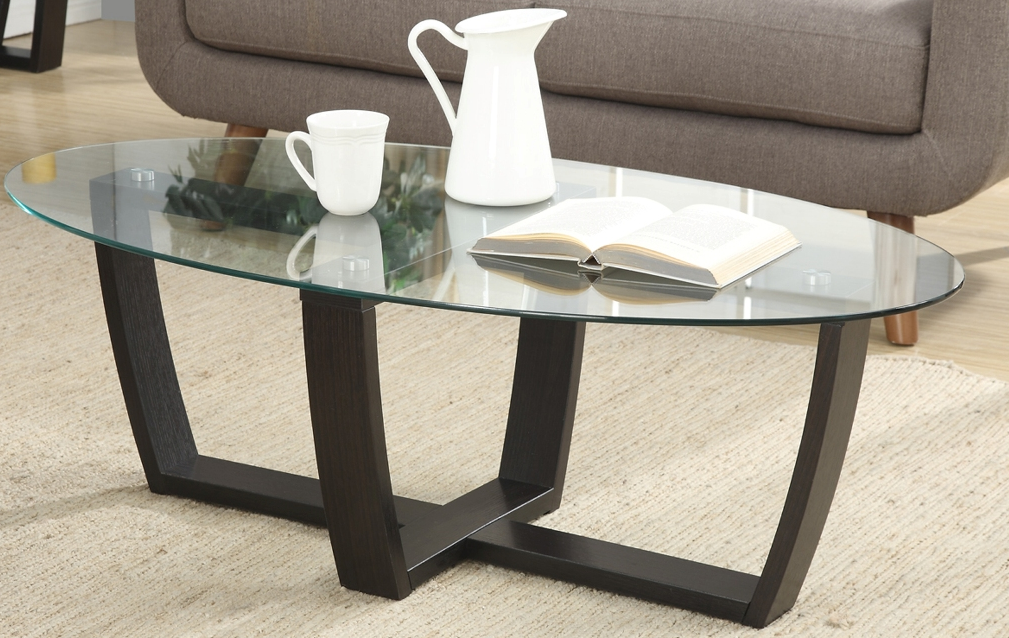 oval-coffee-table