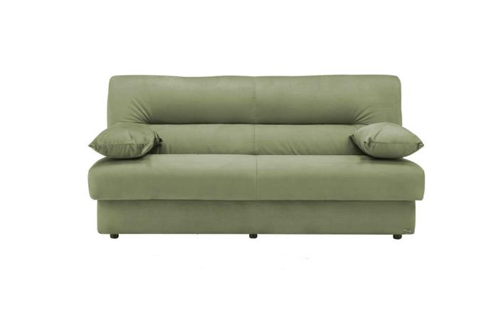 Klik Klak Sleeper Sofa Hereo