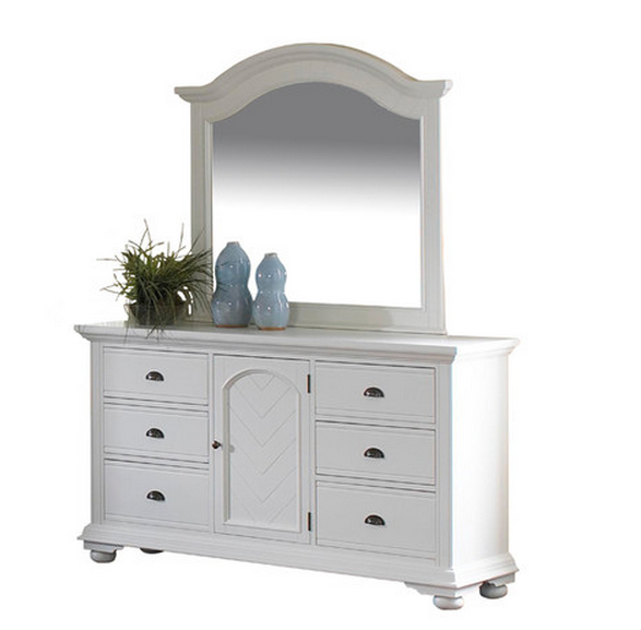 7 Cute White Dressers For S Room Furniture