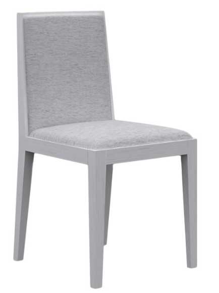 argo-furniture-fenley-side-chair