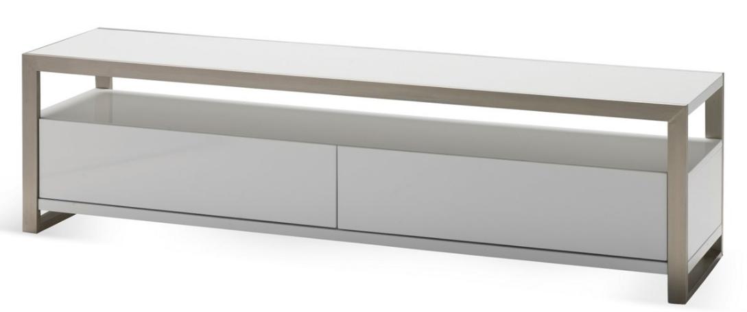 brando-tv-stand-white_silver
