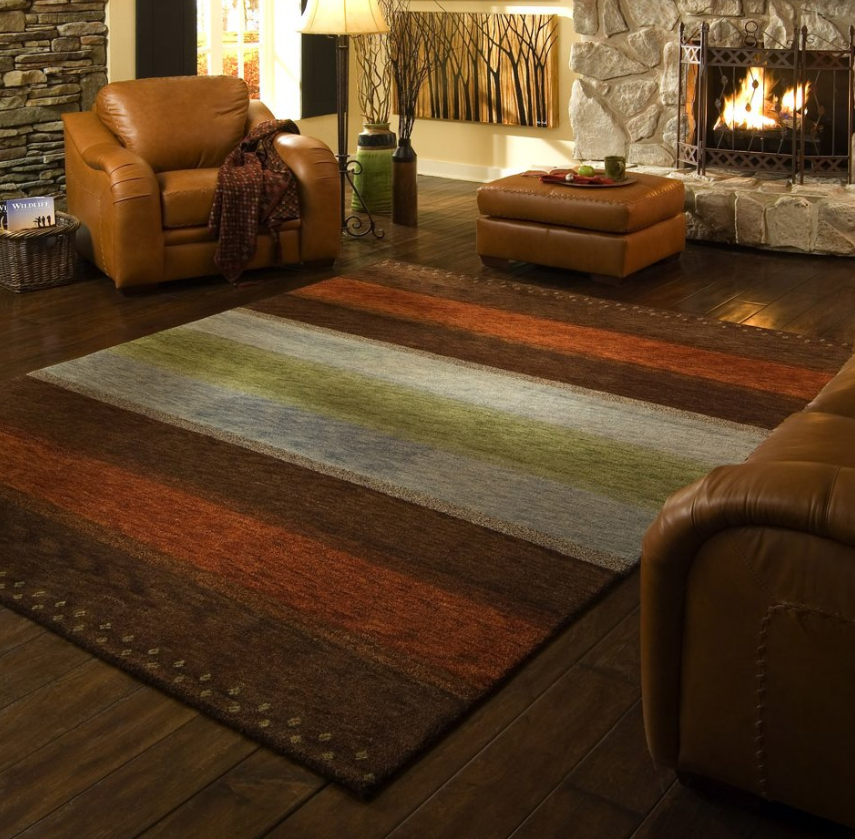 loon-peak-desert-gabbeh-hand-knotted-brown_orange_gold-area-rug