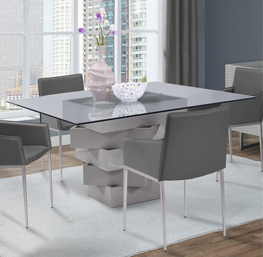 orren-ellis-becraft-dining-table