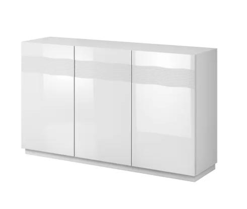 orren-ellis-fideoja-wood-sideboard
