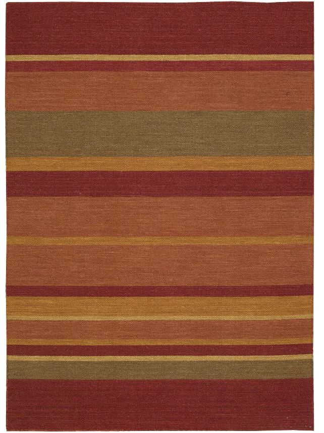 plateau-sumac-bands-madder-area-rug